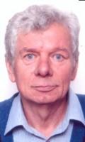 Antun Brleković