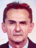 Zlatko Đurković