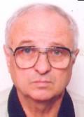 Mato Pandurić