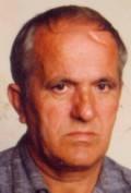 Ilija Vrdoljak