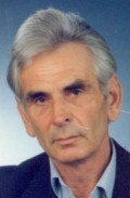 Jakov Vujević