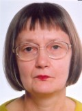 Ljiljana Stanić