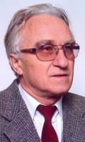 Josip Đuroković