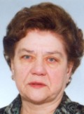 Evica Lukić