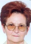 Dragica Blažević