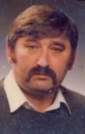 Josip Kovačević