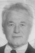 Blago Mlinarević