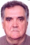 Branko Badža