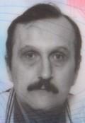 Tomislav Krulić