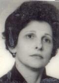 Milena Esterajher