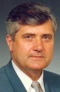 Vjekoslav Bizjak