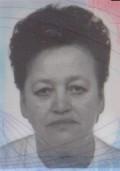 Anica Marošević