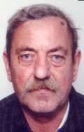 Nedeljko Marković