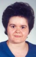 Jasna Dijanović