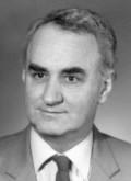 Ejjub Rizvanović