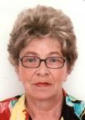 Marica Heška-Dimnjašević