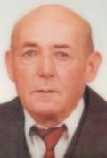 Dragutin Šafar