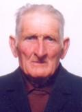 Gavrilović Radivoj