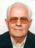 Jovan Jakšić