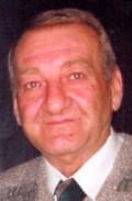 Željko Marijanović