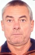 Zoran Košutić