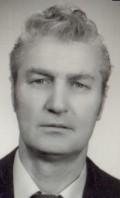 Slavko Marković