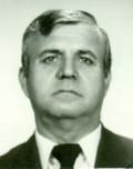 Drago Lukić