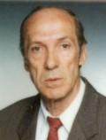 Josip Ćuk