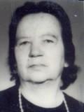 Marija Horvatić