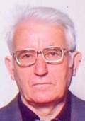 Borislav Nikolić