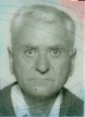 Zdenko Farkaš