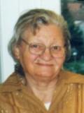 Marga Kovačević