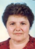 Marija Peršić