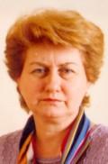 Manda Domaćinović