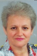 Anica Holik