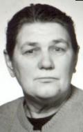 Evica Vodopija