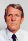 Josip Kramar