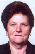Anka Rešetar