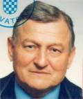 Jozo Majić