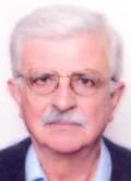 Ivan Simunić
