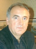 Mile Dumančić