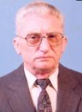 Josip Habschied