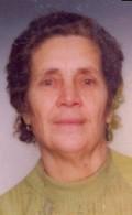 Julijana Elvedji