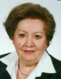 Katarina Bonert