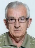 Stjepan Kimer