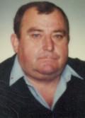 Milan Đuričković