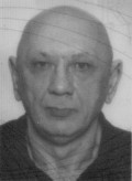 Branko Bunčić