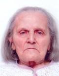 Anđa Bilonić