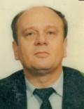 Andrija Lovrić