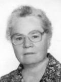 Anica Novoselić